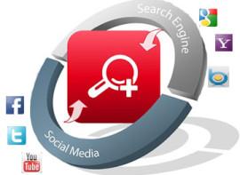seo-smo-services-in-delhi