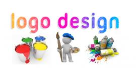logo-design-service-delhi