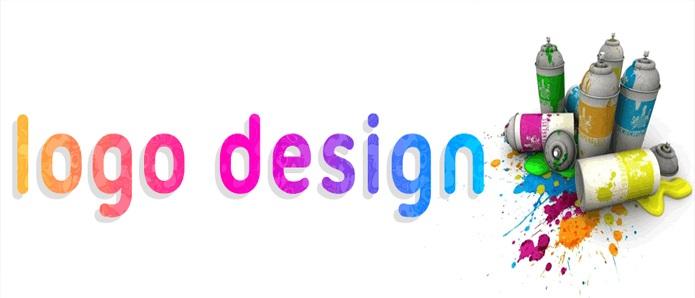 logo design delhi