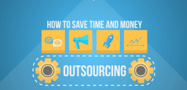 SEO Outsourcing Company