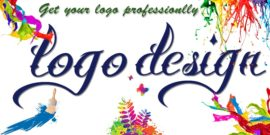 banner-for-logo-design