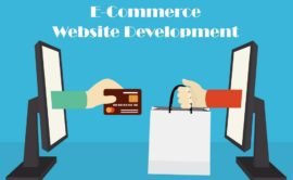 ecommerce-website-development-delhi