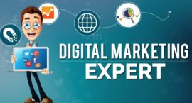 Digital_marketng