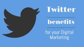 benefits-of-Twitter