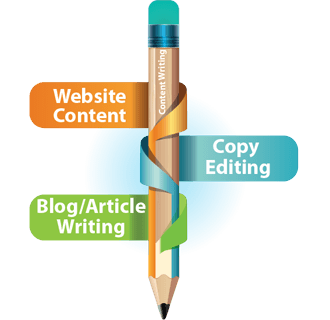 content-writing-image
