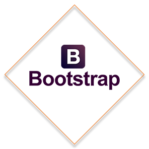 Technology Bootstrap